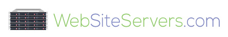 Websiteservers.com - Web Hosting