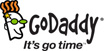 smallgodaddy